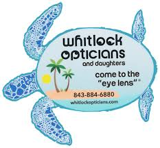 Whitlock Opticians
