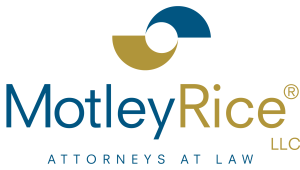 Motley Rice, Attorneys at Law