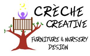 Creche Creative Nurseries