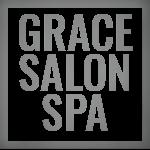 Grace Salon Spa