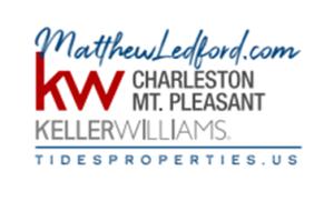 Matthew Ledford- Keller Williams