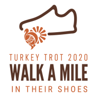 Kings United Way Turkey Trot