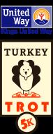 Kings United Way Turkey Trot