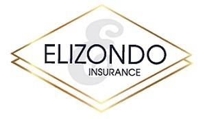 Elizondo Insurance