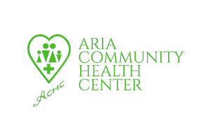 Aria Community Health Center