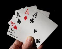 National Running Day Poker Run 5k - Free
