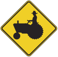 Ives Farm Tractor Trot 5K Walk & Run