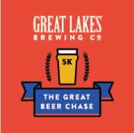 2016 Great Beer Chase 5K