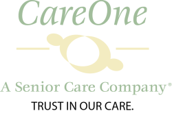 4th Annual Care One 5K Race Against Cancer