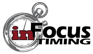 In Focus Timing