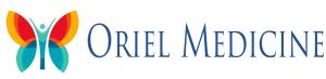 Oriel Medicine