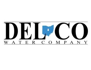 DelCo