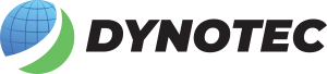 Dynotec