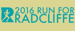 40th Chestertown Tea Party Half Marathon and 5K