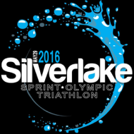 Silver Lake Triathlon