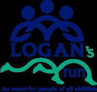 LOGAN's Run 2021