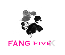 Fang Five