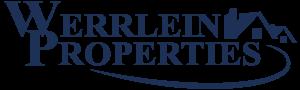 Werrlein Properties