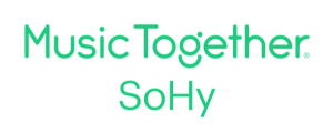 Music Together Sohy