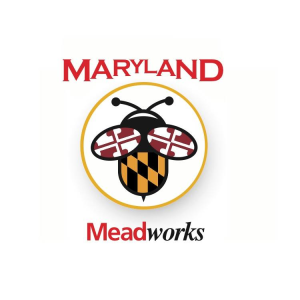 Maryland Meadworks