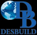 DesBuild