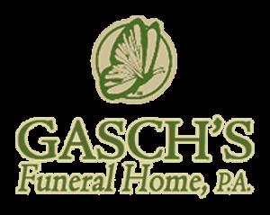 Gasch's Funeral Home
