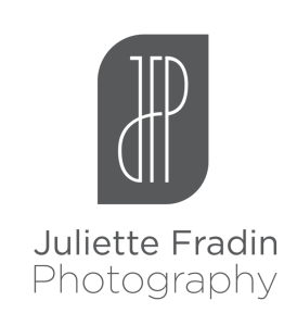 Juliette Fraden Photography