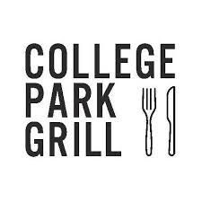 College Park Grille