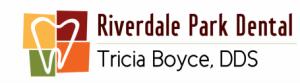 Riverdale Park Dental
