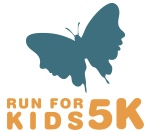 Run for Kids 5K