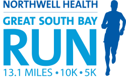 Northwell Health Great South Bay Run