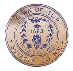 The Town of Islip