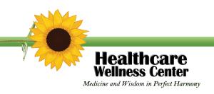 Healthcare Wellness Center