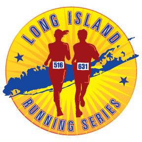 "PART OF THE ""LONG ISLAND RUNNING SERIES"""