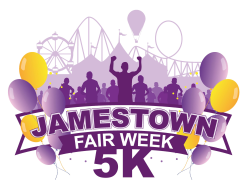 Jamestown Fair 5K