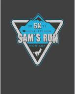 SAM's 5K Run