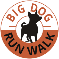 Big Dog Run/Walk Full & Half Marathon Training