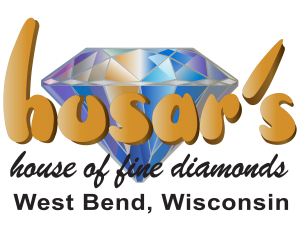 Husars House of Fine Diamonds