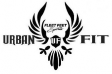 ROC Fleet Feet Sports Summer UrbanFIT Program
