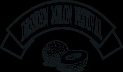 Dresden Melon Festival 5k trail Race