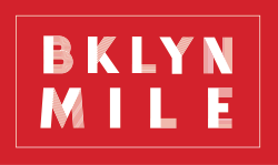 The Brooklyn Mile