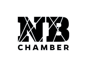 North Brooklyn Chamber
