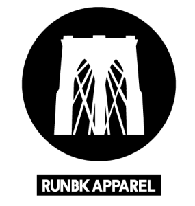 RunBK Apparel