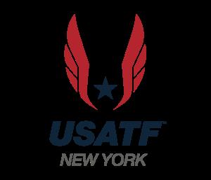 USATF