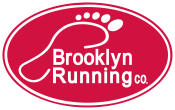 Brooklyn Running Co