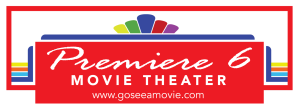 Premiere 6 Movie Theater