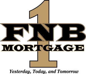 FNB Mortgage