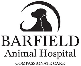 Barfield Animal Hospital
