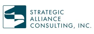 Strategic Alliance Consulting, Inc.
