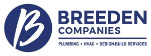 Breeden Companies